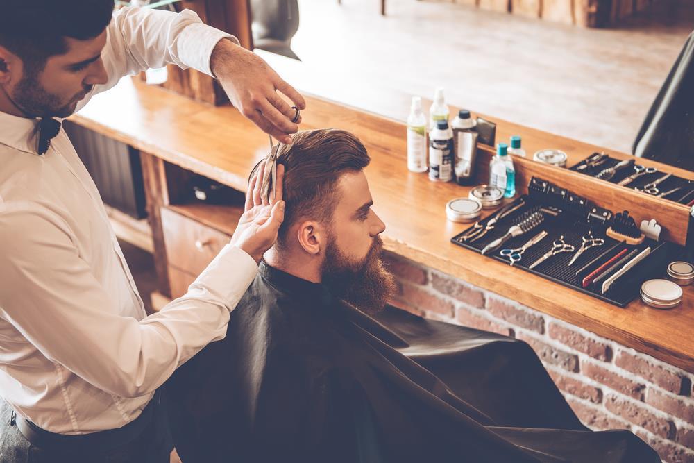 Agenda gratuit et rdv en ligne pour m decins et - Caisse enregistreuse pour salon de coiffure ...